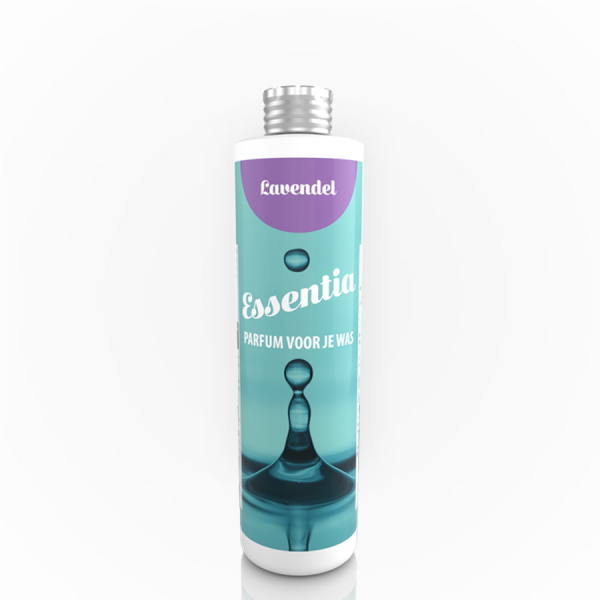 Wasgeluk Lavendel