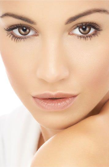 Dag Make-up La Belleza