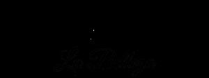 Logo La Belleza black e1599239647530